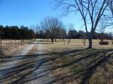 584 Bessie Gribble Rd - Photo 45