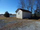 584 Bessie Gribble Rd - Photo 46