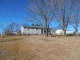 584 Bessie Gribble Rd - Photo 47