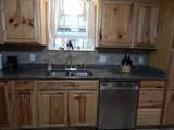584 Bessie Gribble Rd - Photo 8