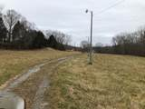 1206 W Grab Creek Rd - Photo 6