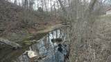 1206 W Grab Creek Rd - Photo 7