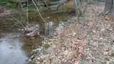 1206 W Grab Creek Rd - Photo 8