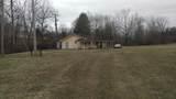 1206 W Grab Creek Rd - Photo 9