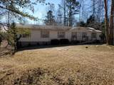 924 Smith Hill Rd - Photo 1