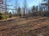 924 Smith Hill Rd - Photo 30