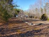 924 Smith Hill Rd - Photo 33