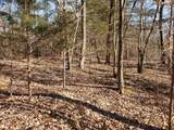 924 Smith Hill Rd - Photo 43