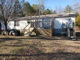 924 Smith Hill Rd - Photo 6