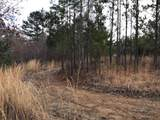 225 Happy Hollow Rd - Photo 16