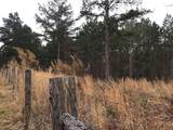 225 Happy Hollow Rd - Photo 18