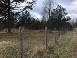 225 Happy Hollow Rd - Photo 19