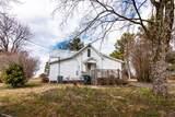 412 Carroll Ridge Rd - Photo 5