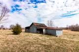 412 Carroll Ridge Rd - Photo 9