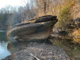 0 Metal Ford Rd - Photo 11