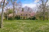 4079 Twin Oaks Ln - Photo 1