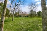 4079 Twin Oaks Ln - Photo 2