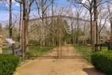 4079 Twin Oaks Ln - Photo 3