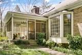 4079 Twin Oaks Ln - Photo 45