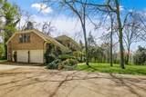4079 Twin Oaks Ln - Photo 46