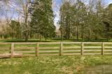4079 Twin Oaks Ln - Photo 47