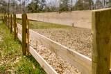 4079 Twin Oaks Ln - Photo 10