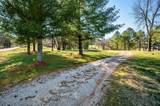 1128 Cardinal Trail - Photo 38