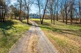 1128 Cardinal Trail - Photo 39