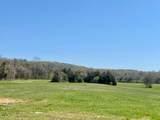 3905 Hartsville Pike - Photo 1