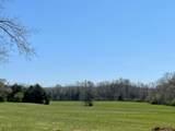 3905 Hartsville Pike - Photo 7