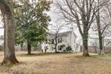 317 S Military Ave - Photo 4