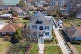 1412 Villa Pl - Photo 41