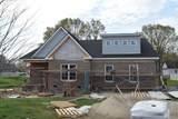 188 Bluegrass Rd - Photo 1