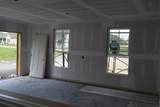 188 Bluegrass Rd - Photo 2