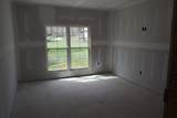 188 Bluegrass Rd - Photo 5