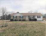 805 Kent Dr - Photo 16