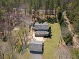 5432 Parker Branch Rd - Photo 47