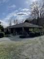1050 Louisville Hwy - Photo 5