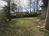 704 23rd St - Photo 23