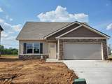 2809 Valley Farms Drive - Photo 4