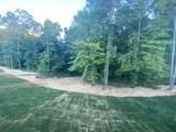 38 Woodland Hills - Photo 12
