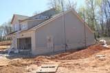 4179 Socata Ct. - Photo 5