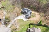 166 Hope Cir - Photo 42