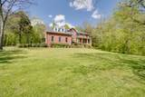 2987 Eastover Rd - Photo 2