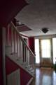 2230 Foster Rd - Photo 24