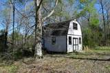 2230 Foster Rd - Photo 43