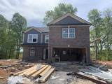 31 Charleston Oaks - Photo 1