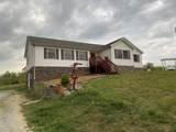 185 Seven Springs Road - Photo 2