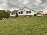 185 Seven Springs Road - Photo 3