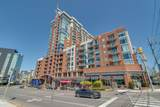 600 12th Ave - Photo 4